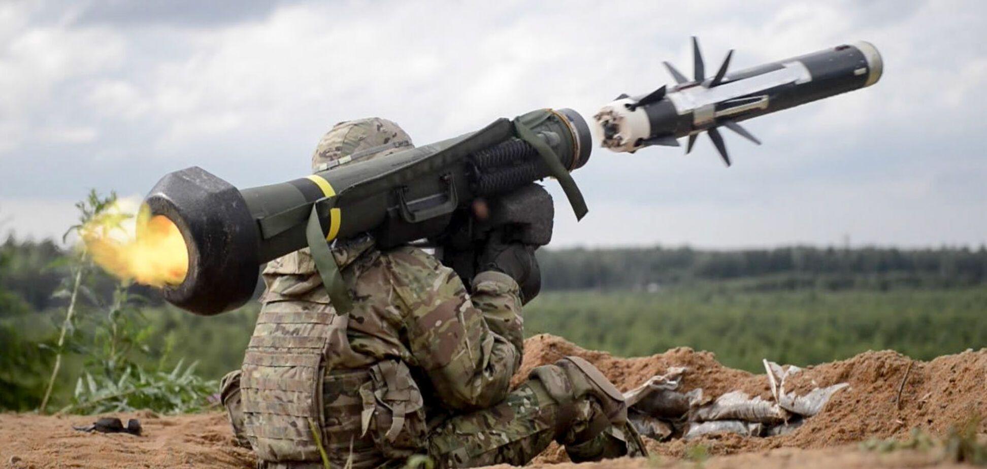 Миттєва відповідь мінометам і 'Градам': стало відомо, як США посилять ВСУ