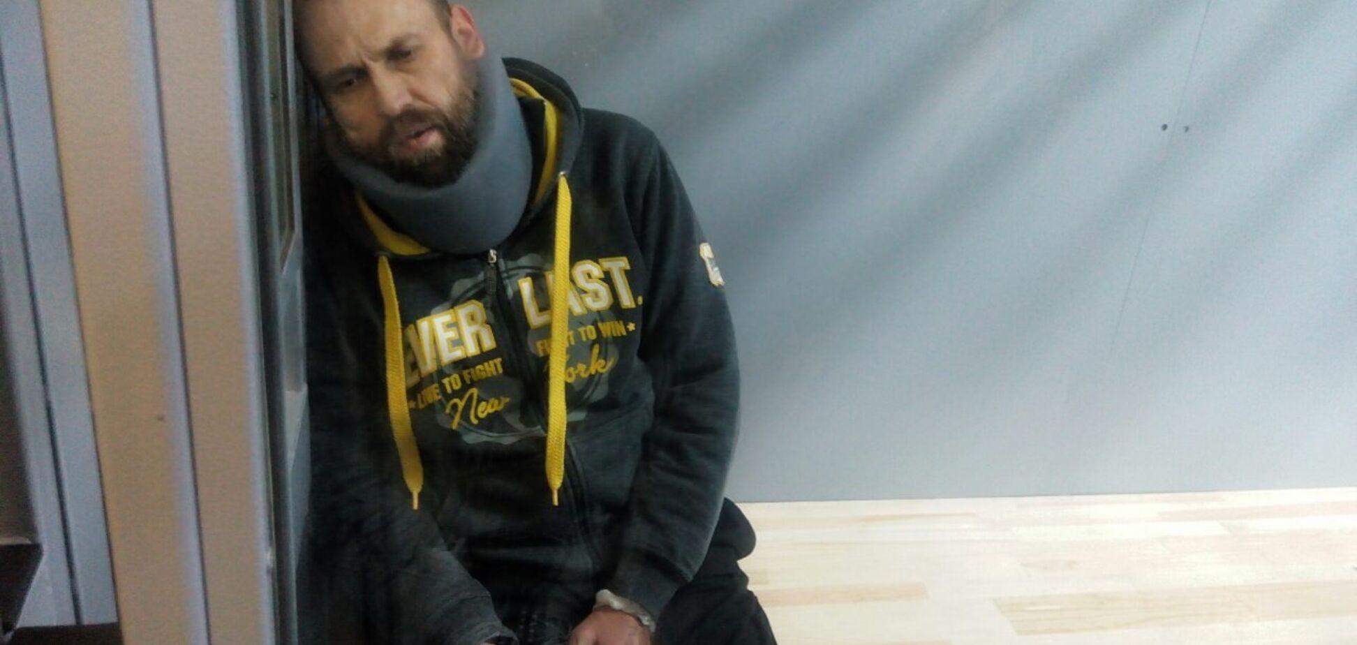 Могут оправдать: юрист дал интересный прогноз по суду над Зайцевой и Дроновым
