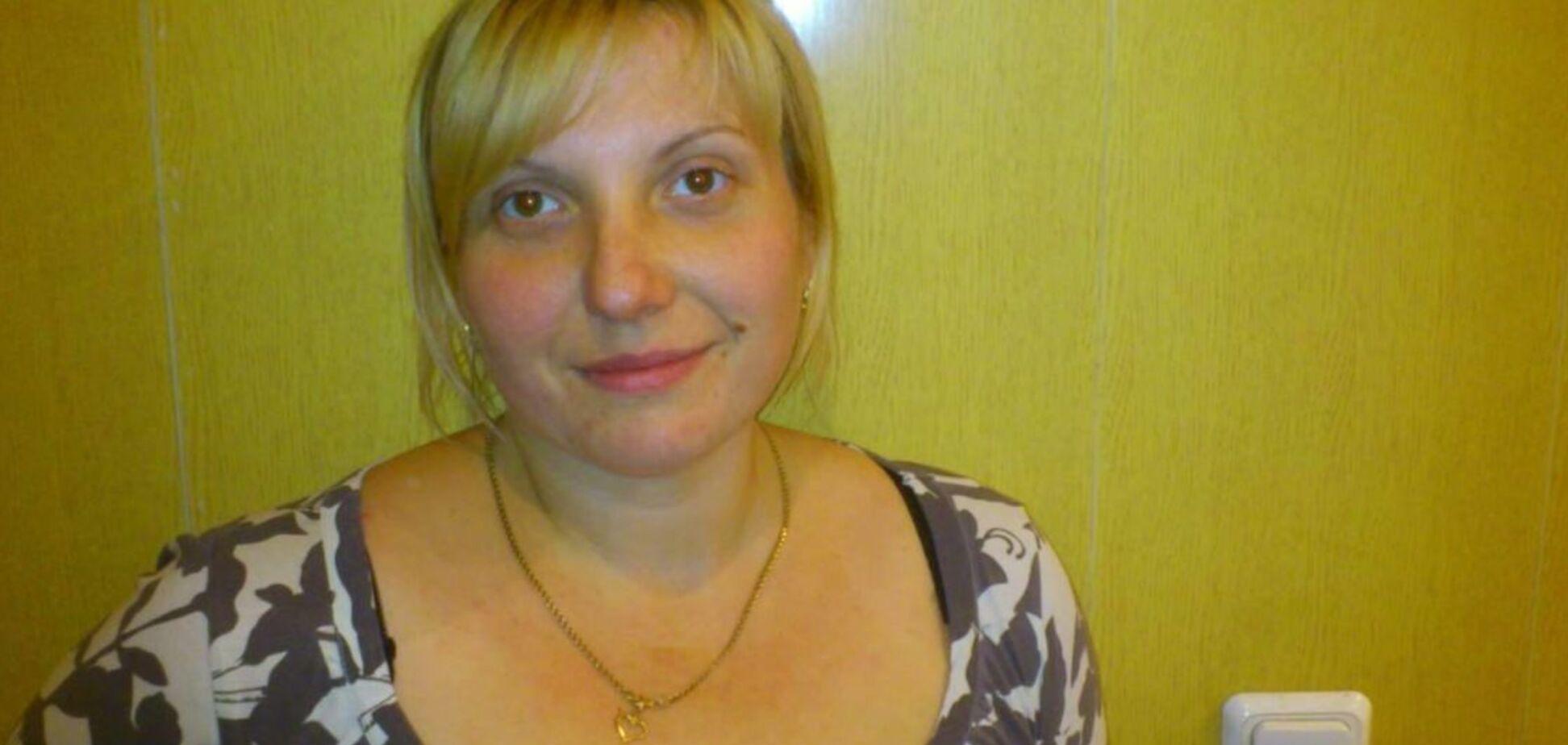 Убийство школьницы под Кропивницким: суд принял решение по горе-матери