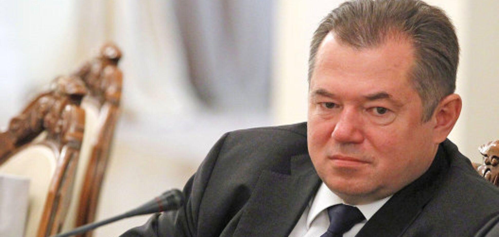 Як радник Путіна керував захопленням України: оприлюднені секретні матеріали