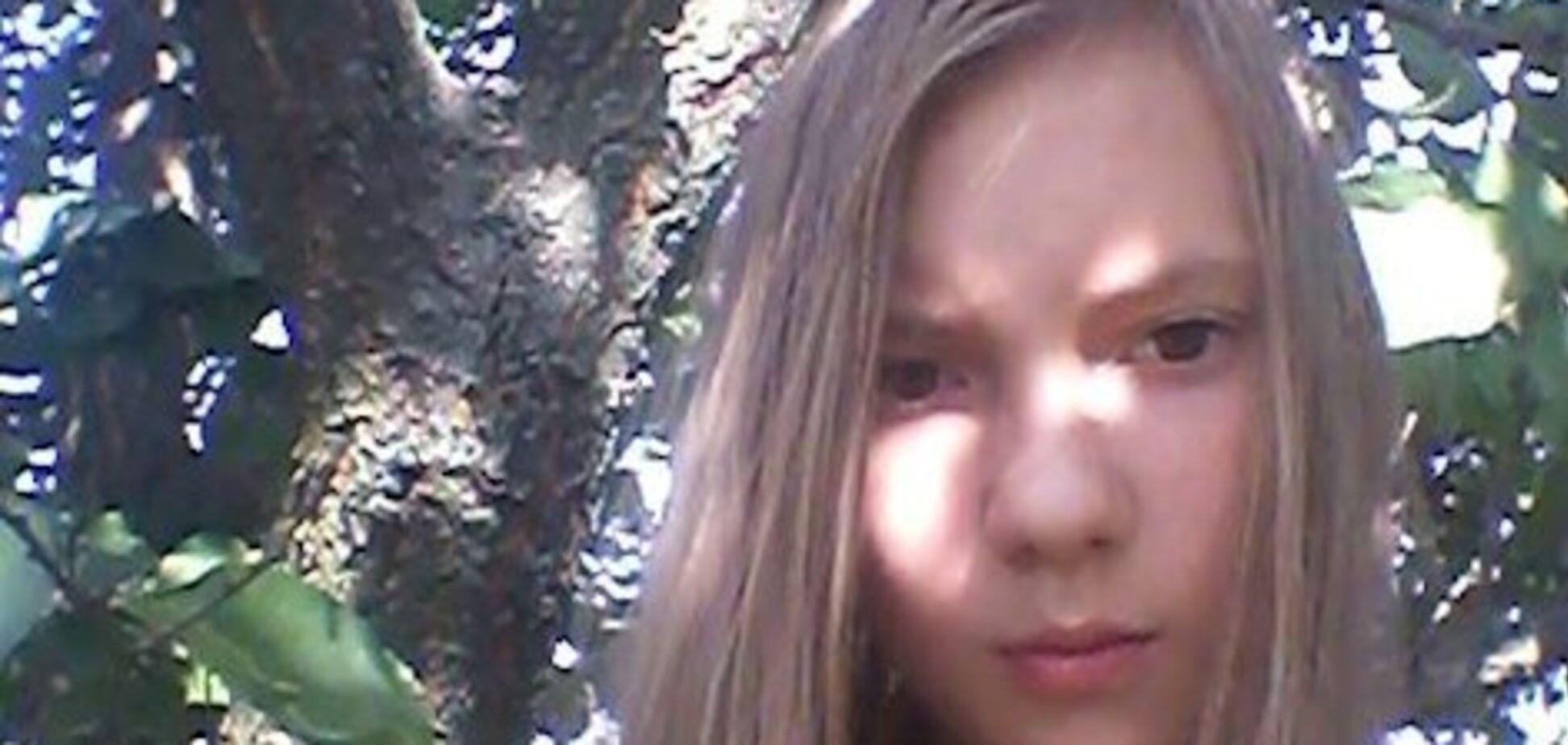 Страшное убийство 12-летней девочки под Кропивницким: бабушка погибшей рассказала о ее последнем дне