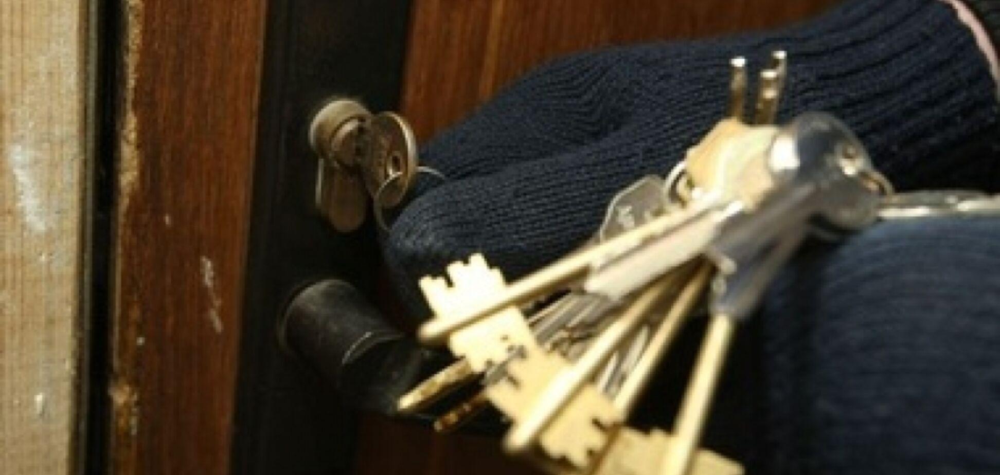 Свавілля домушників в Україні: названі найбільш вразливі квартири