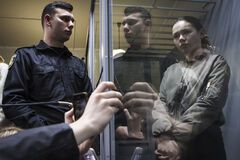 Смертельна ДТП в Харкові: правозахисник пояснив, чи пом'якшать вирок Зайцевій