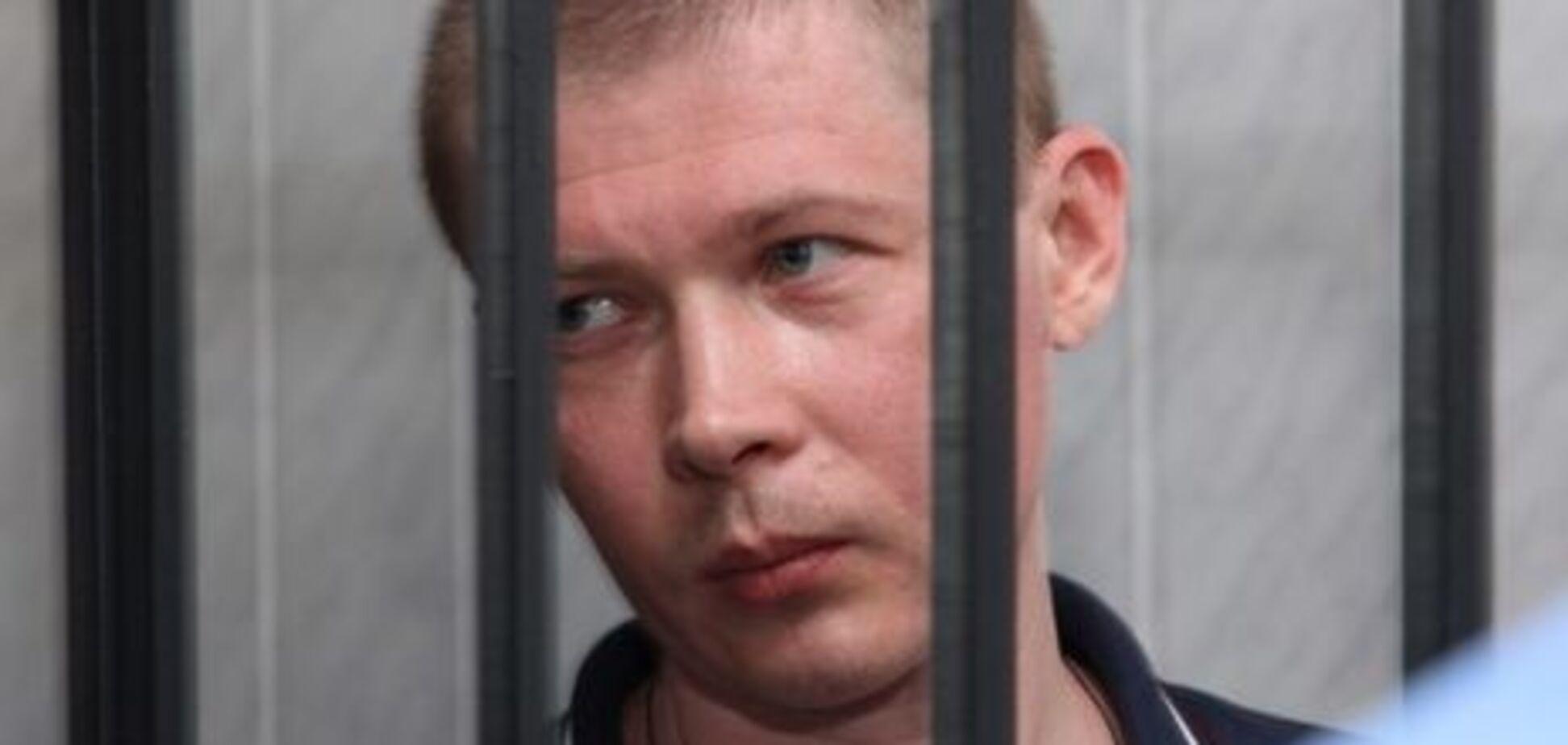 Трагедия 2 мая в Одессе: суд отпустил фигуранта из России