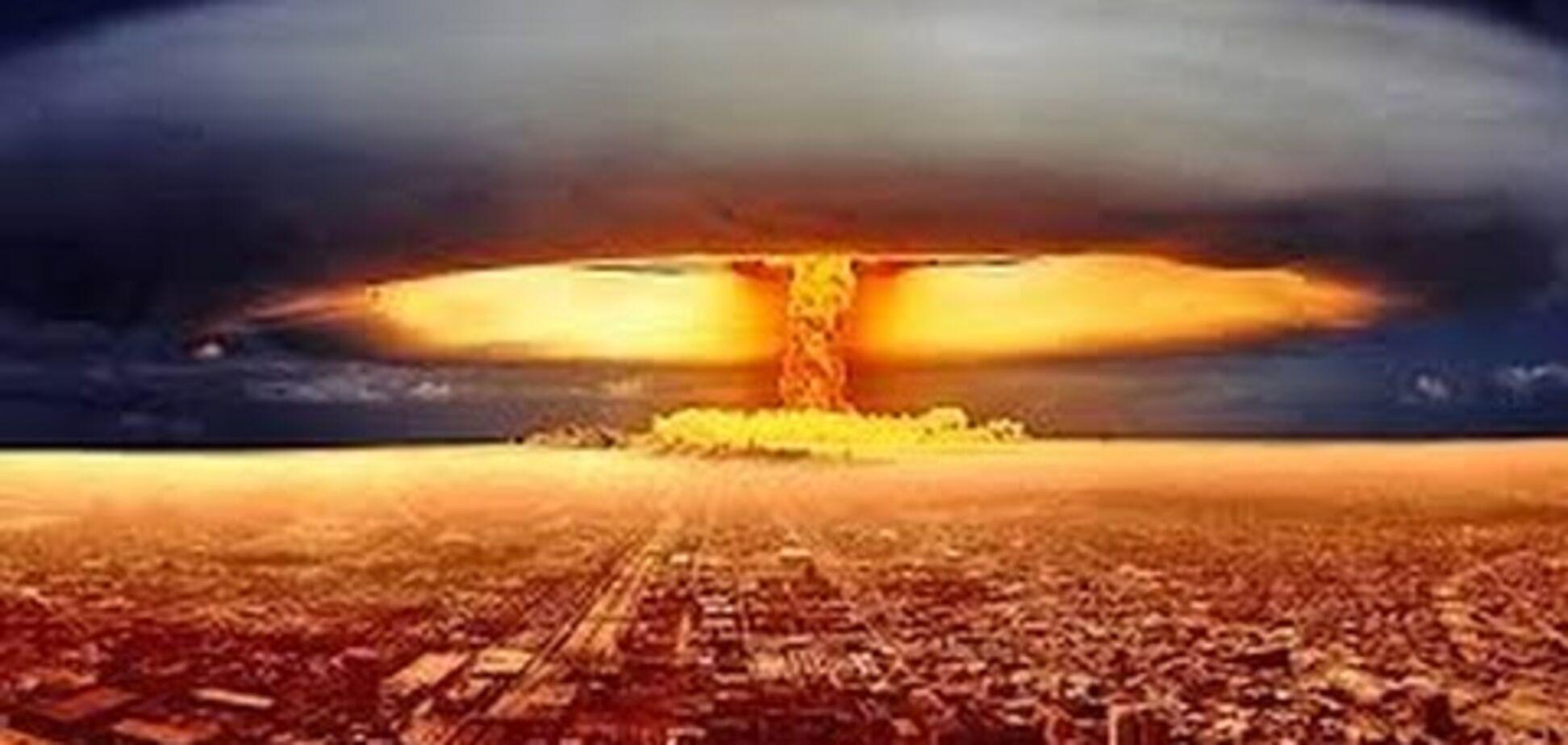 Росія готується до ядерної війни: в Пентагоні знайшли докази