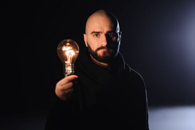 """Фавориты """"Евровидения-2017"""" выпустили новый клип"""
