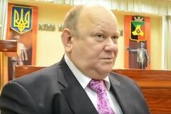 Володимир Слєпцов