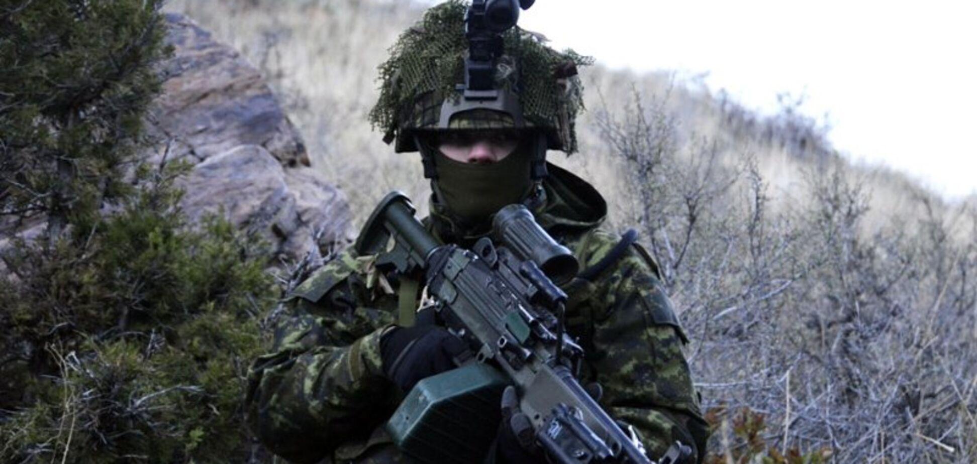Россия получила четкий сигнал от партнеров Украины