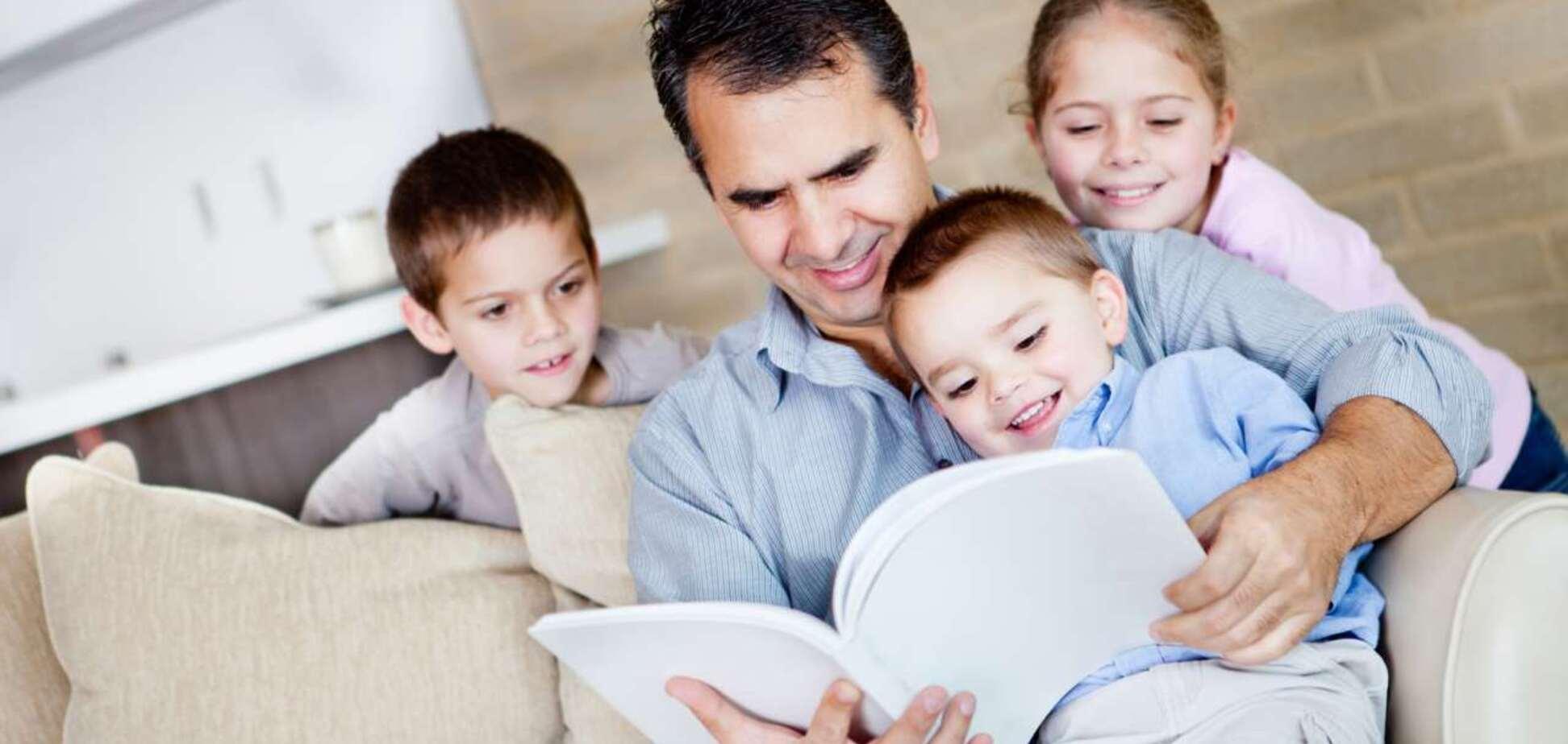Лайфхаки от папы: как совмещать отцовство и карьеру