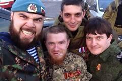 Не ходите, русские, в Абхазию гулять