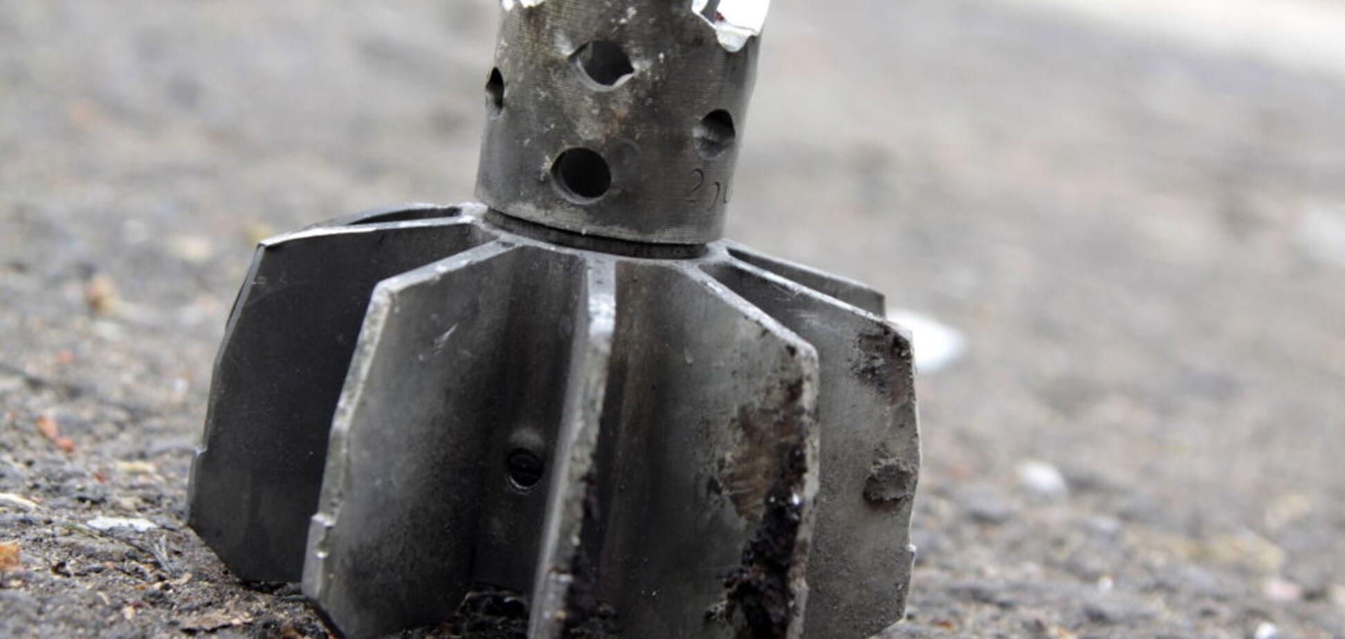 Украина понесла потери: в штабе АТО сообщили неутешительные вести с Донбасса