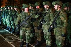 Россия готовится к 'большой войне'? Журналист дал прогноз по Украине