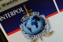 Интерпол отказался разыскивать Януковича и Ко: в Украине пояснили причины