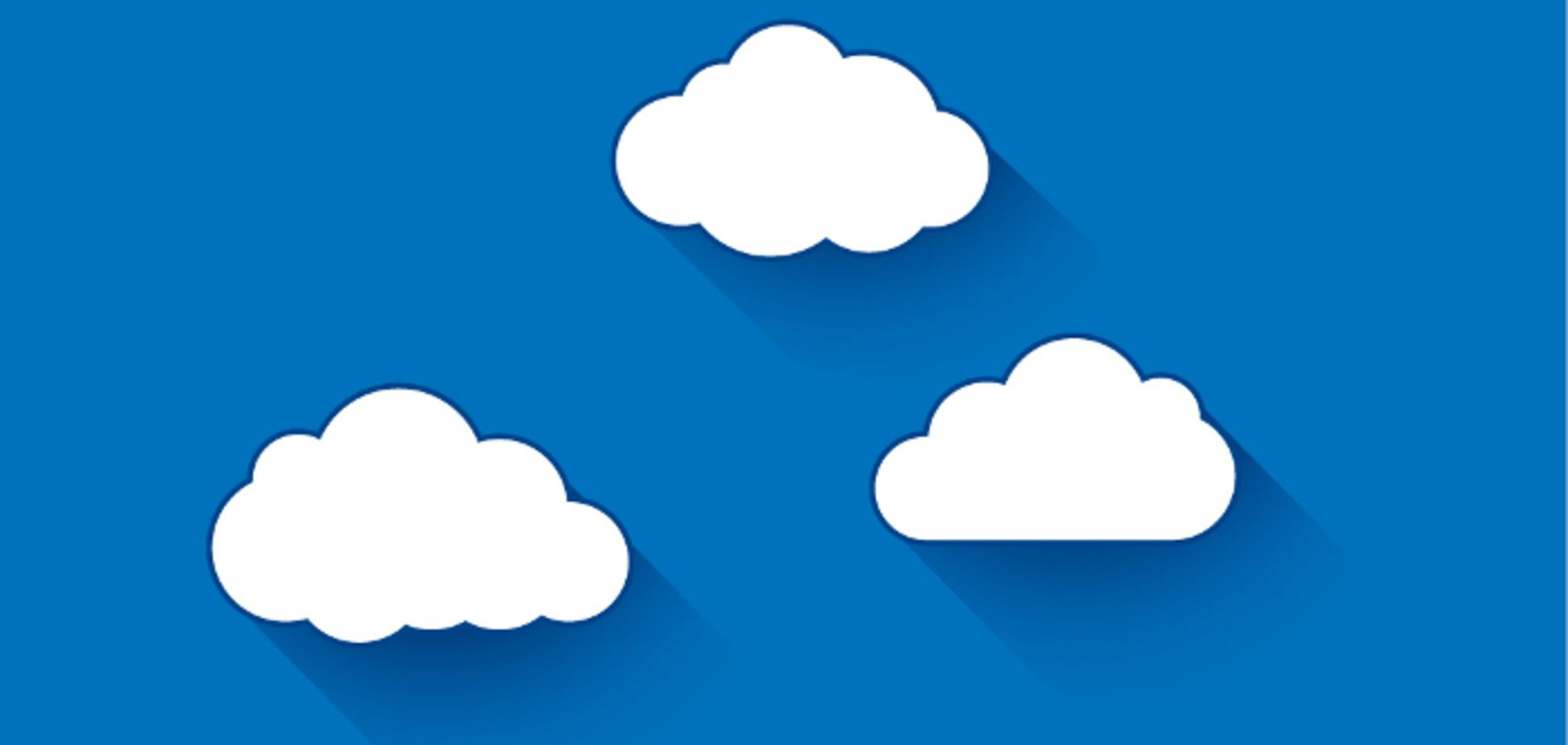 Интернет вещей и облачные PaaS-сервисы