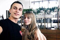 'Обличчя не для фото': українська ведуча схвилювала мережу своєю зовнішністю