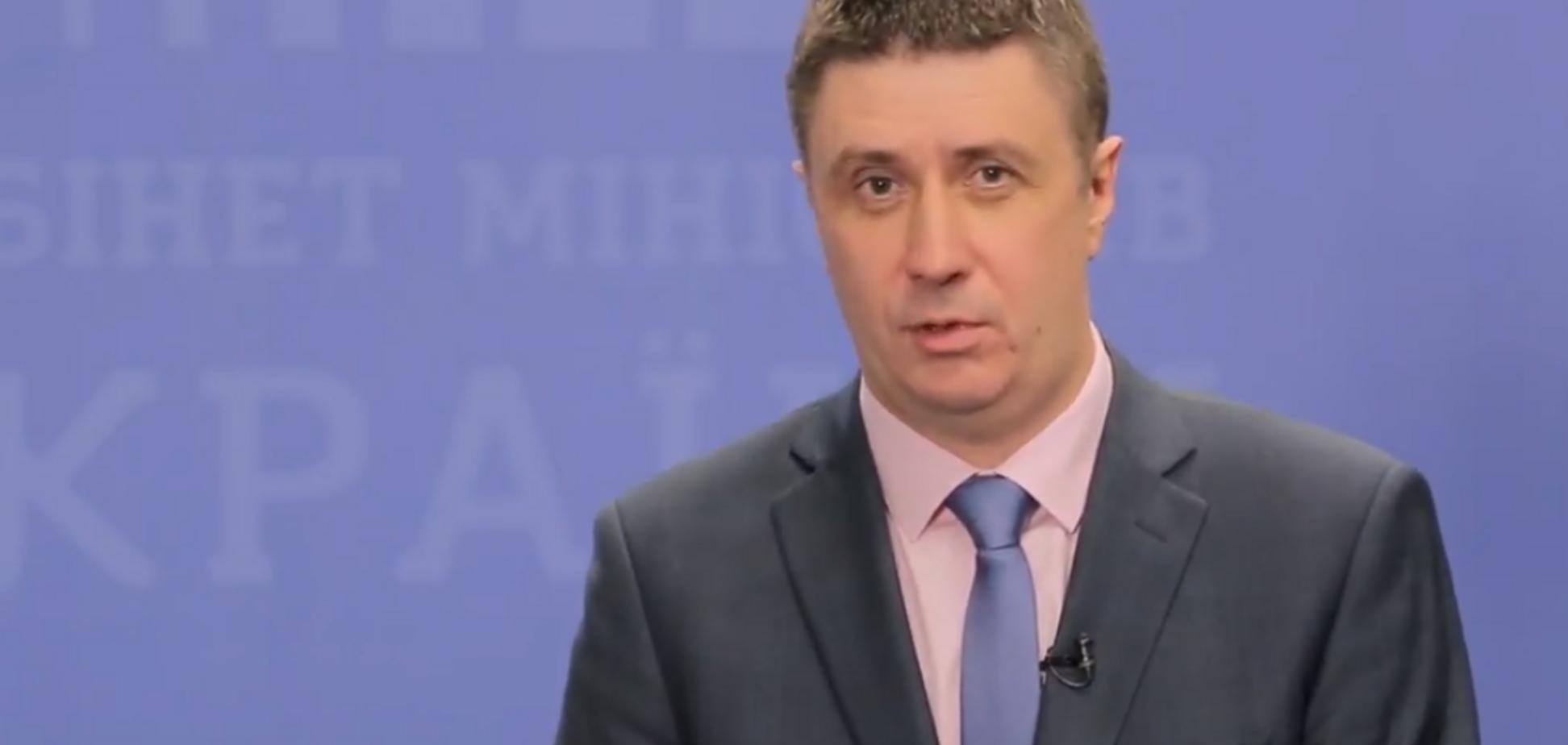 Украина нанесла ощутимый удар по российской пропаганде: Кириленко раскрыл детали