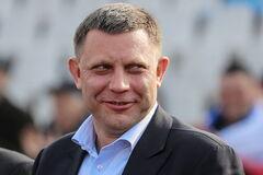 Захарченку кінець? Журналісти з'ясували, ким можуть замінити ватажка 'ДНР'