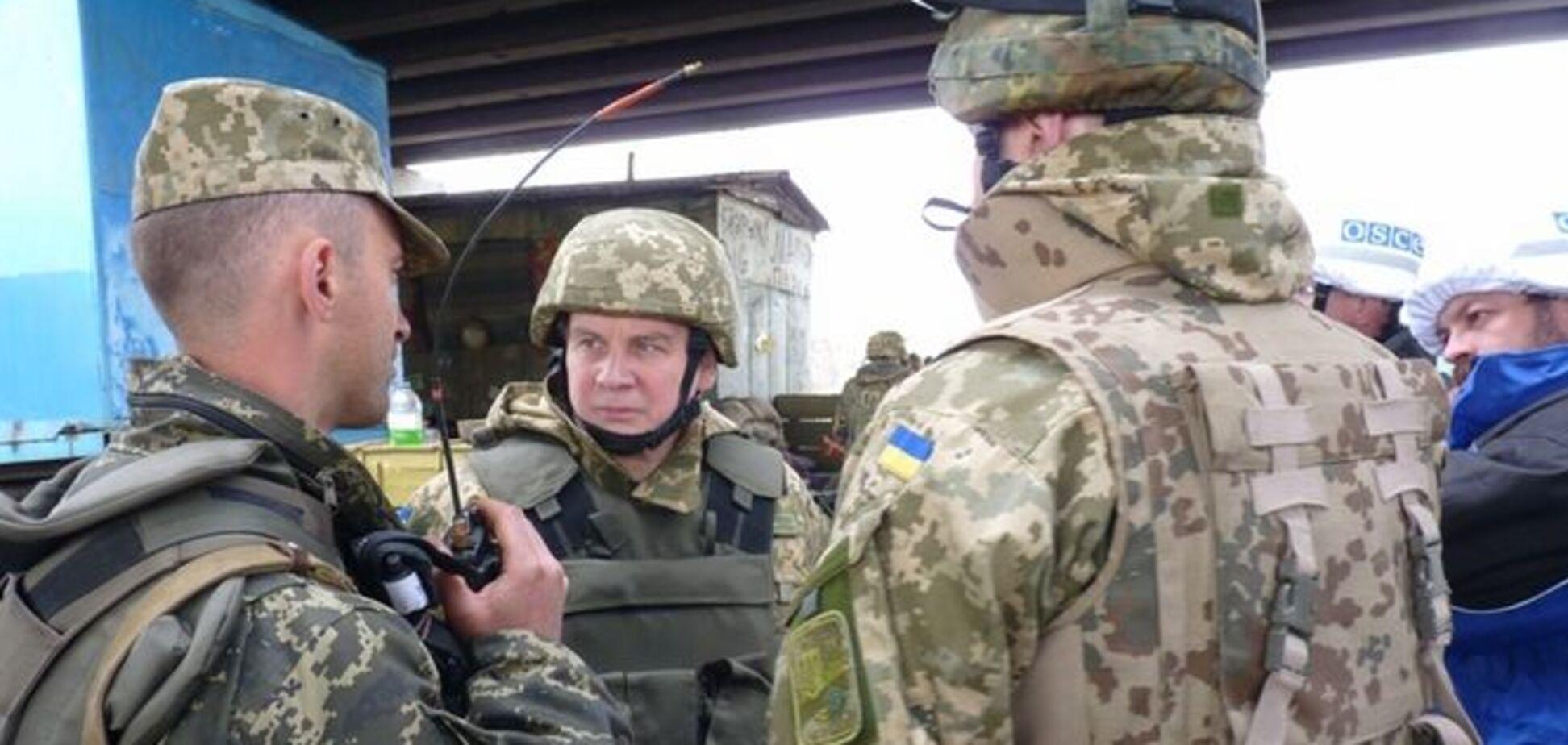 СКЦЦ Украина
