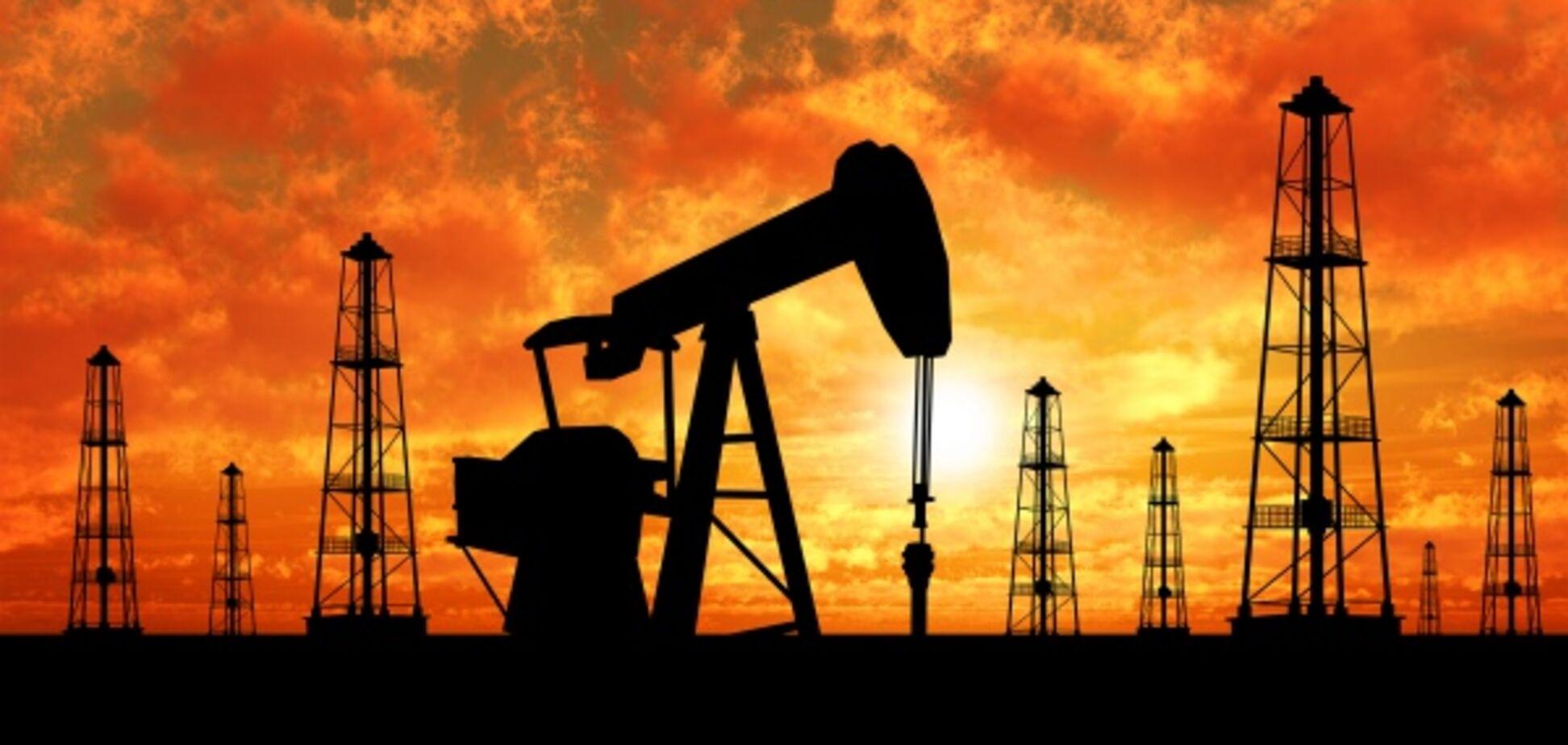 Конец нефтяной эры и уход Путина: Bloomberg обнародовал прогноз на десятилетие