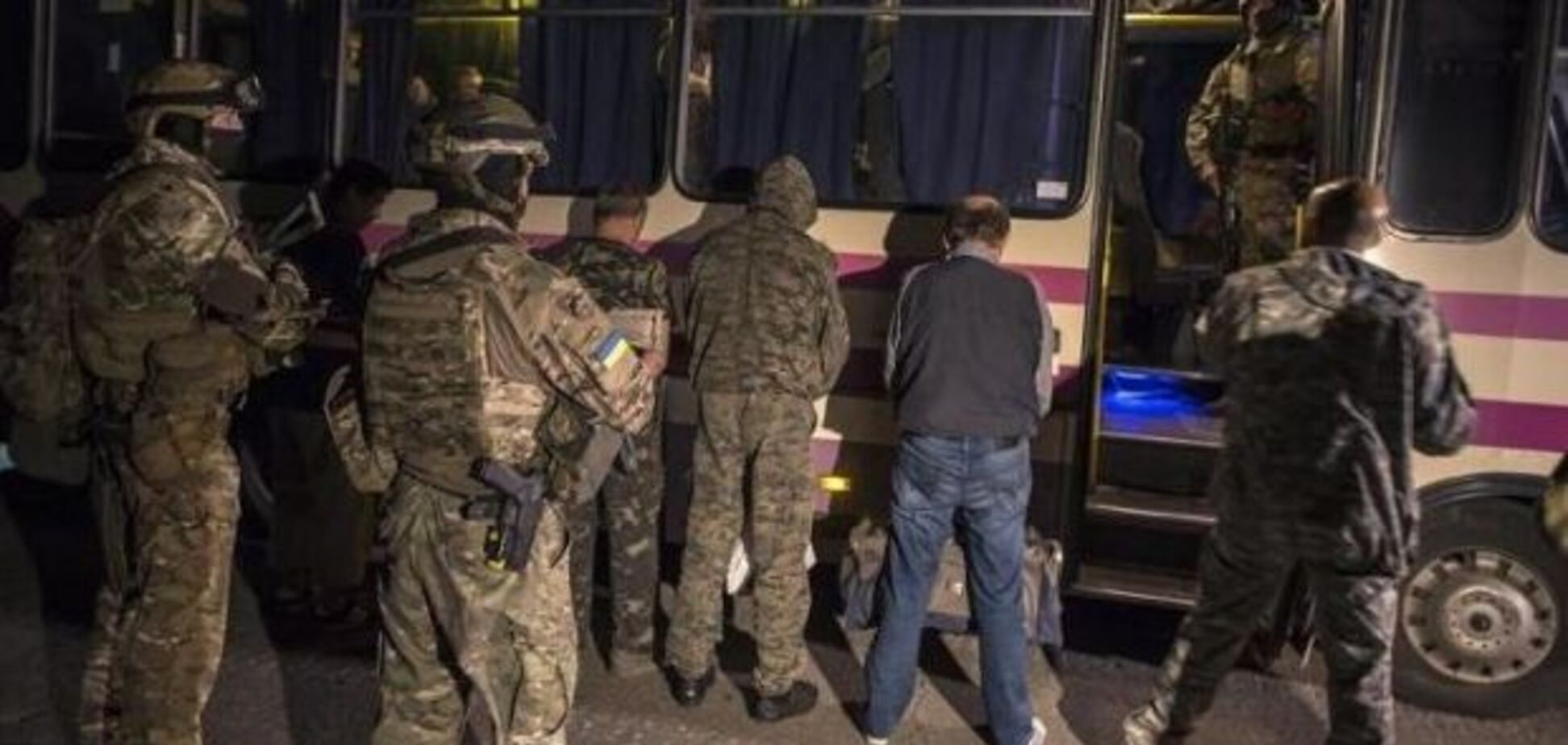 Масштабный обмен пленными оказался под угрозой: стало известно, почему