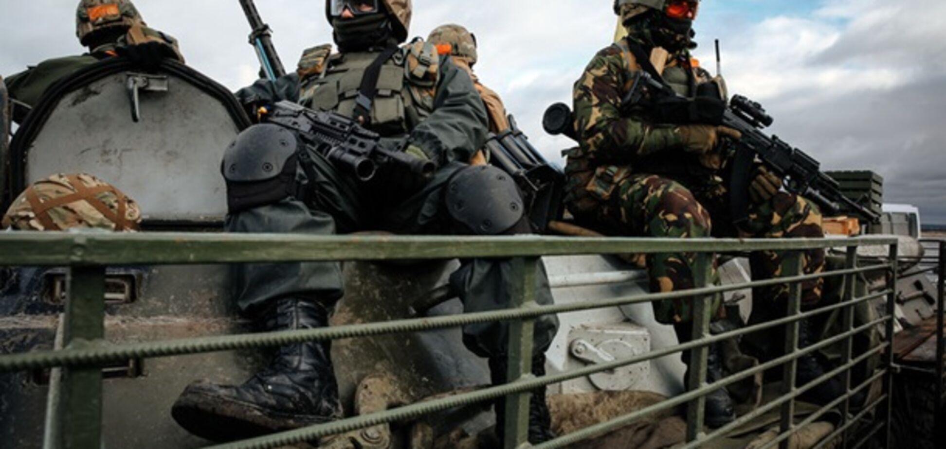 Вивід офіцерів СЦКК із Донбасу: Україна різко відповіла окупантам