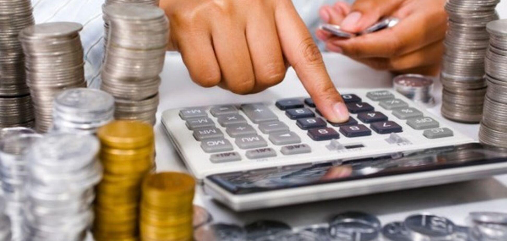 Сто мільйонів гривень заплатить 'Біофарма'  до бюджетів усіх рівнів