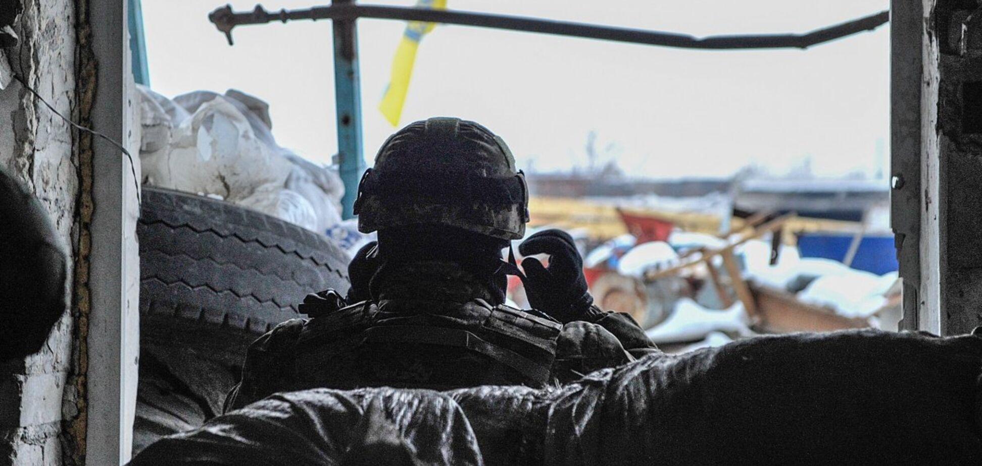 Виведення російських офіцерів із Донбасу: Україна дала відповідь