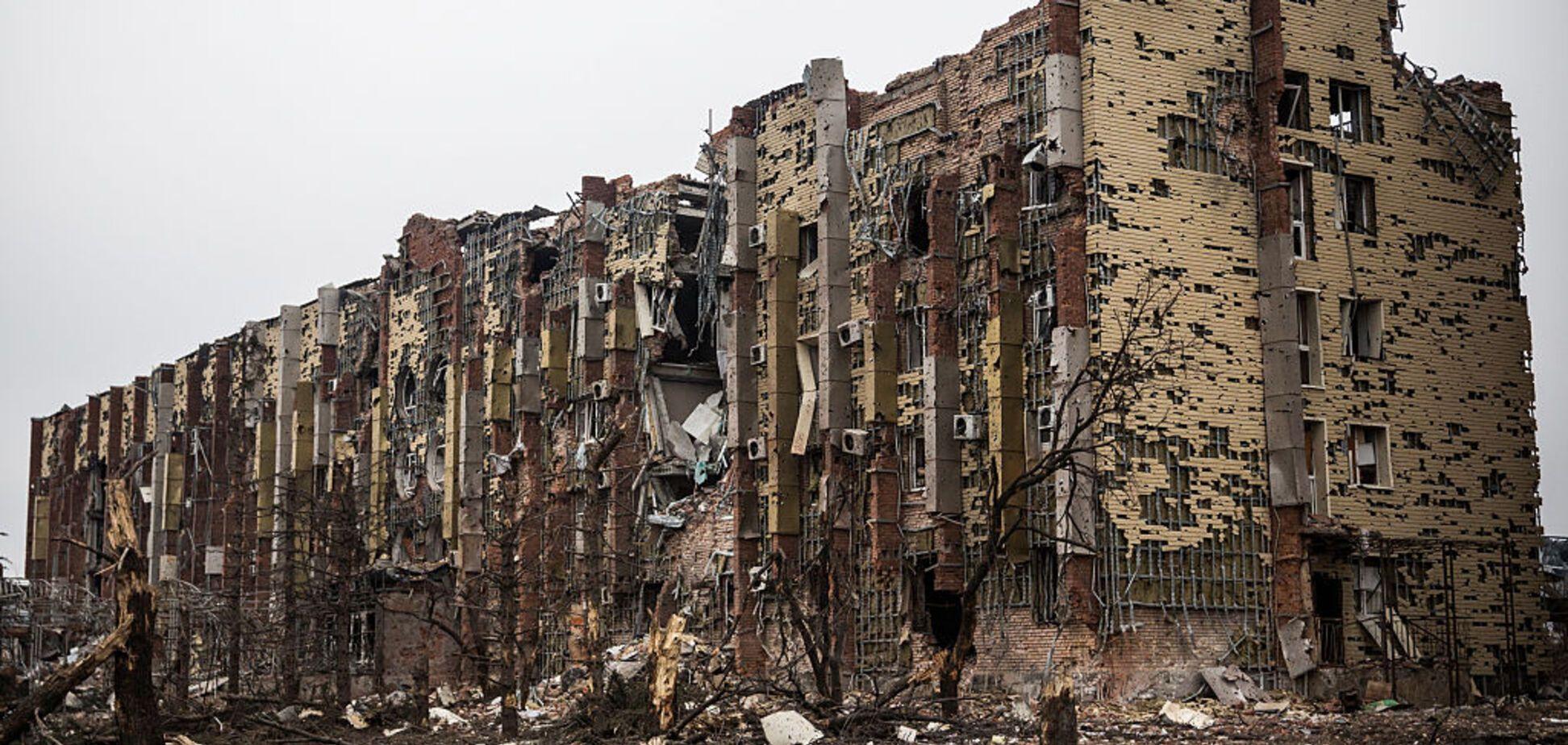 'Агрессивное наступление': стало известно о подготовке 'Л/ДНР' провокаций на Донбассе