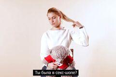 'Бандитка': українська чемпіонка кардинально змінила імідж і викликала переполох в мережі