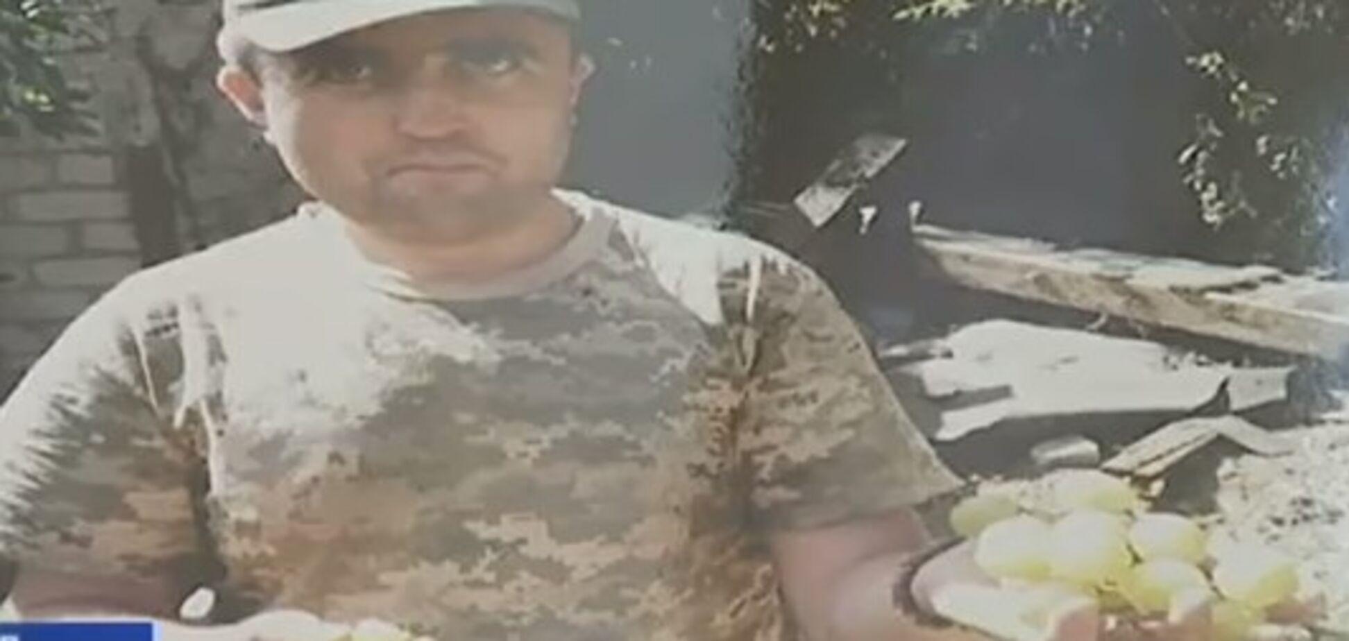 'Могли спасти': на Львовщине АТОшник умер из-за неправильного лечения