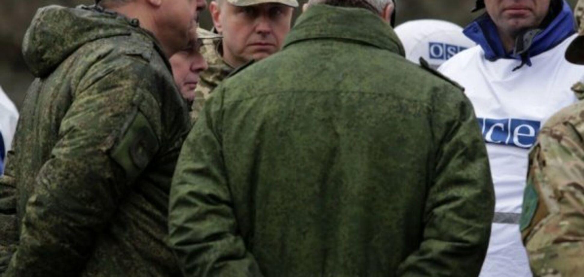 Демарш росіян на Донбасі: у Кабміні розповіли, що чекає спостерігачів у ОРДЛО