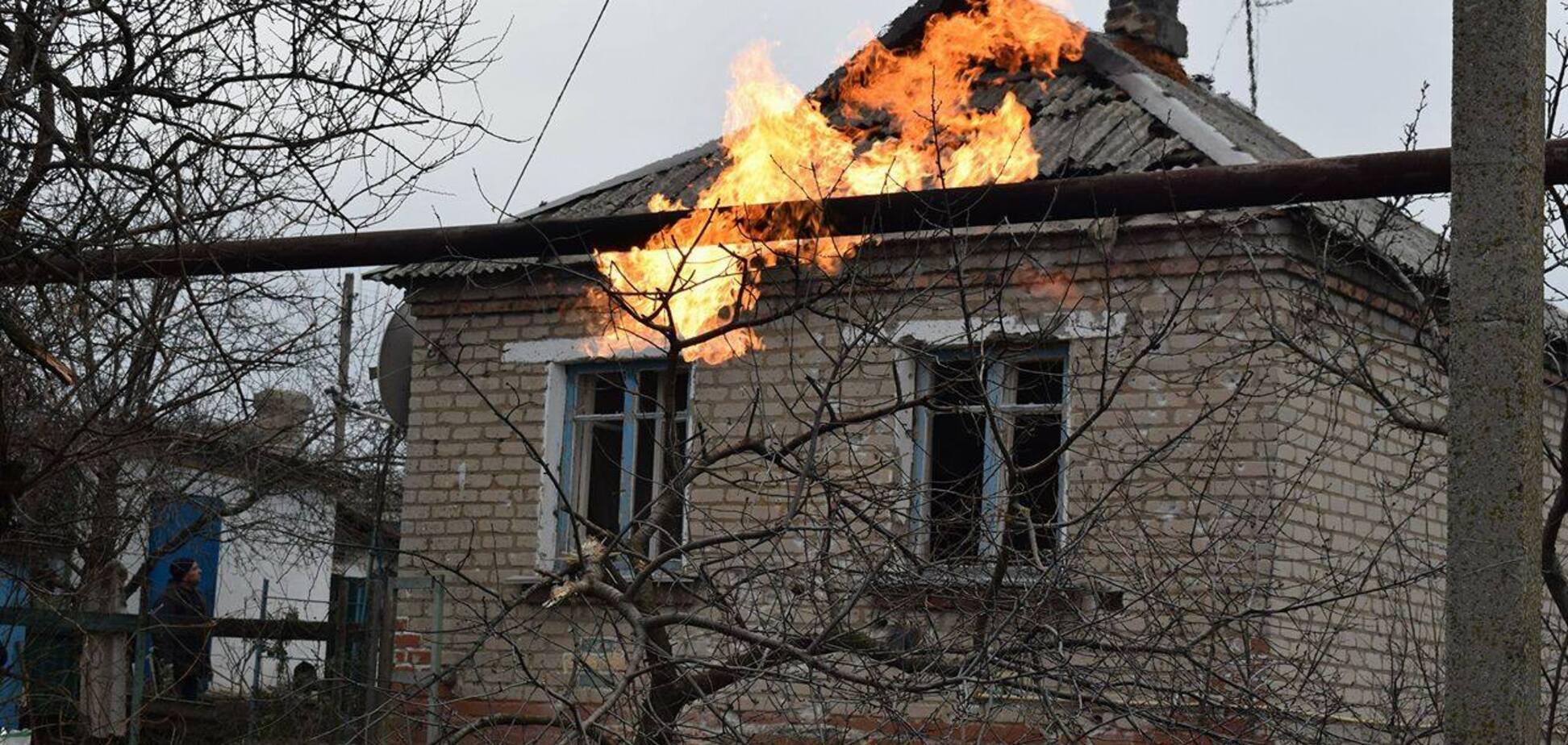 Тишина на Донбассе: экс-участник АТО дал пессимистичный прогноз на зиму
