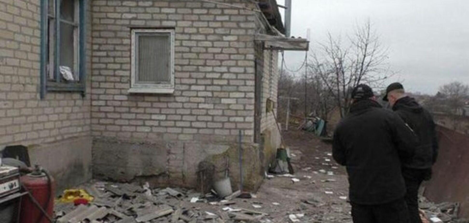 Это все Россия: появилась важная информация о бойне в Новолуганском