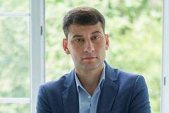 Це була мама: соратник Саакашвілі назвав розмови з Курченко фейком