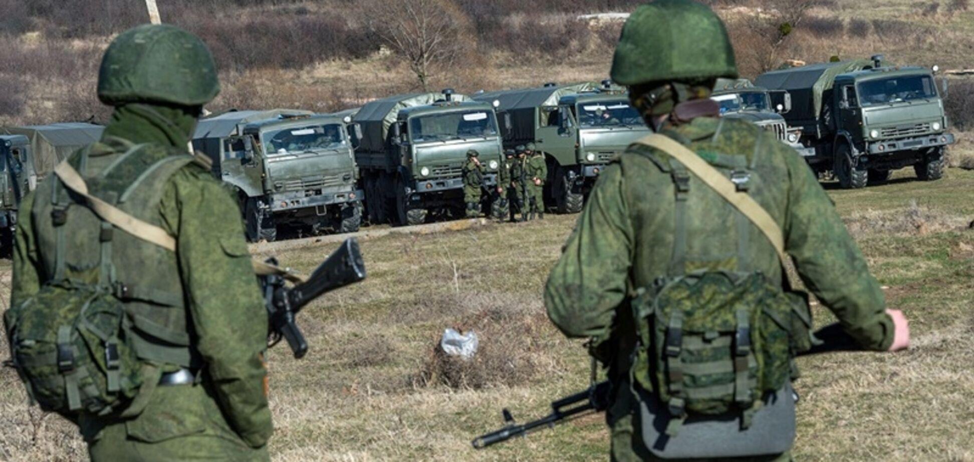 Росія піде з Криму: в Кабміні зазначили на історичний приклад
