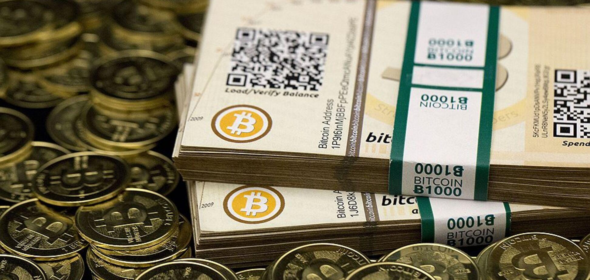 Абхазия создает свою криптовалюту