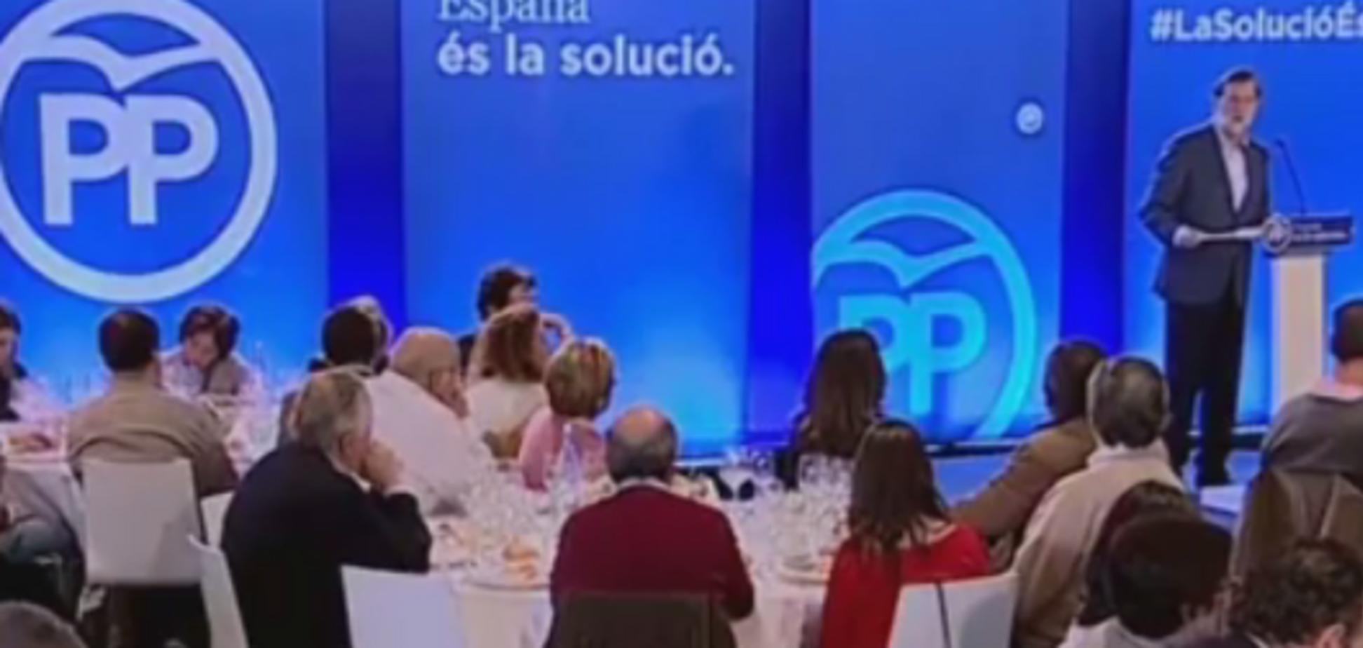 Конец сепаратизму: премьер Испании сделал громкое заявление о Каталонии