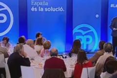Кінець сепаратизму: прем'єр Іспанії зробив гучну заяву про Каталонію