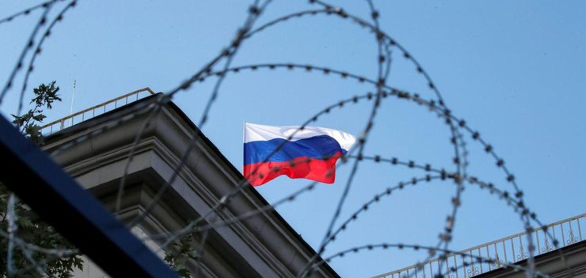 США готовы снять санкции с России: названо единственное условие