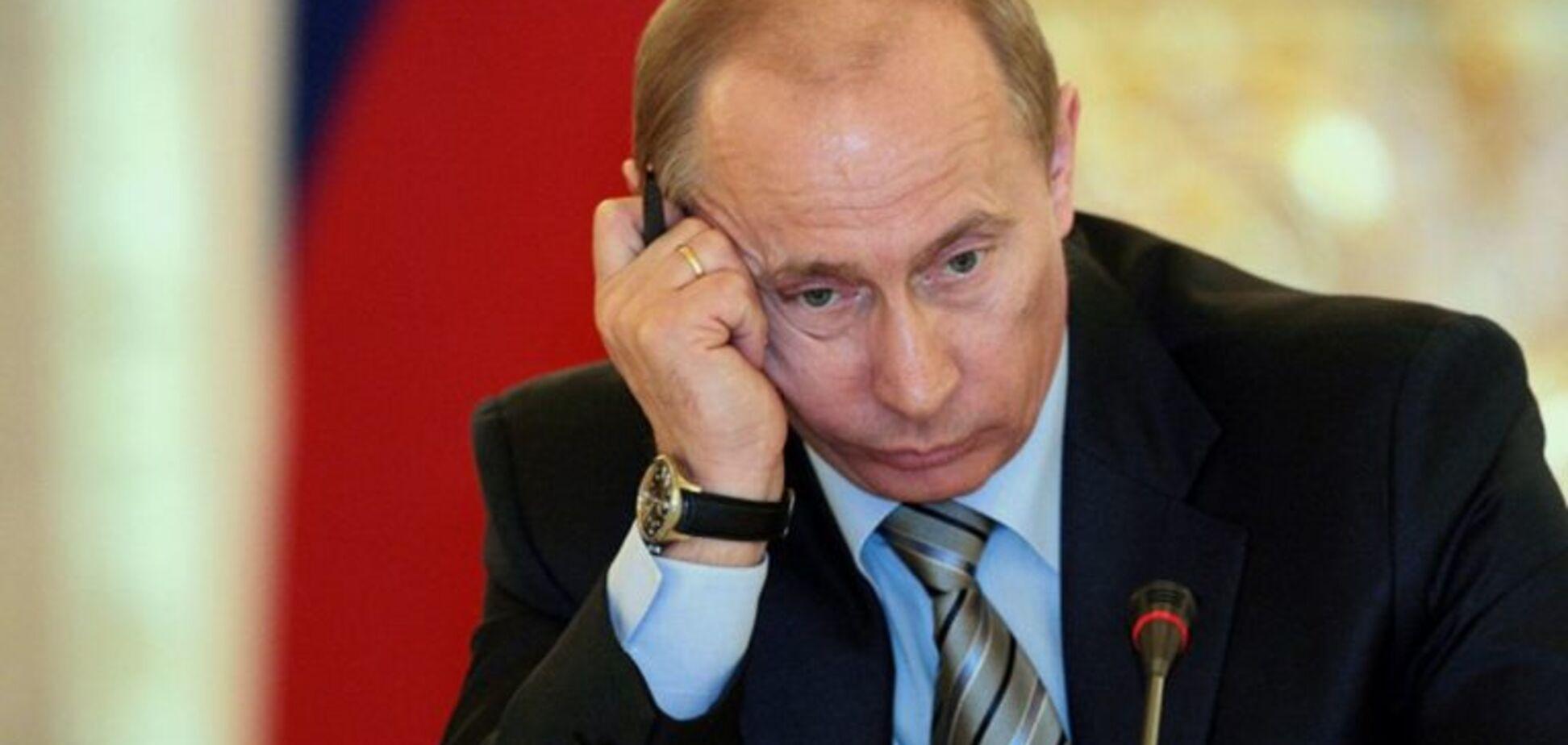 Будут мечтать о суде в Гааге: в Украине жестко предупредили руководство России