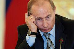Будуть мріяти про суд в Гаазі: в Україні жорстко попередили керівництво Росії