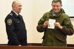 Их боится ФСБ: генерал назвал опасную для Кремля категорию террористов