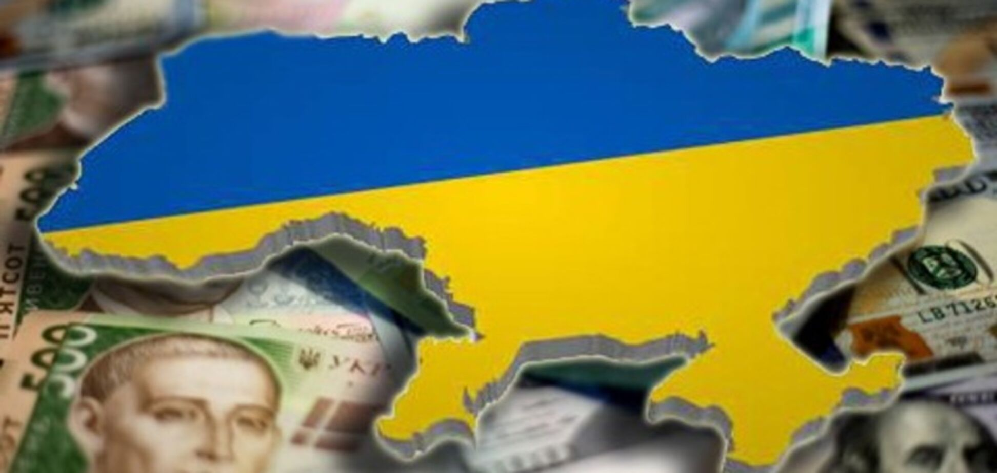 Економіка України поставила європейський рекорд: оприлюднено інфографіку