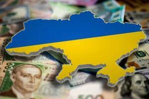 Экономика Украины поставила европейский рекорд: опубликована инфографика