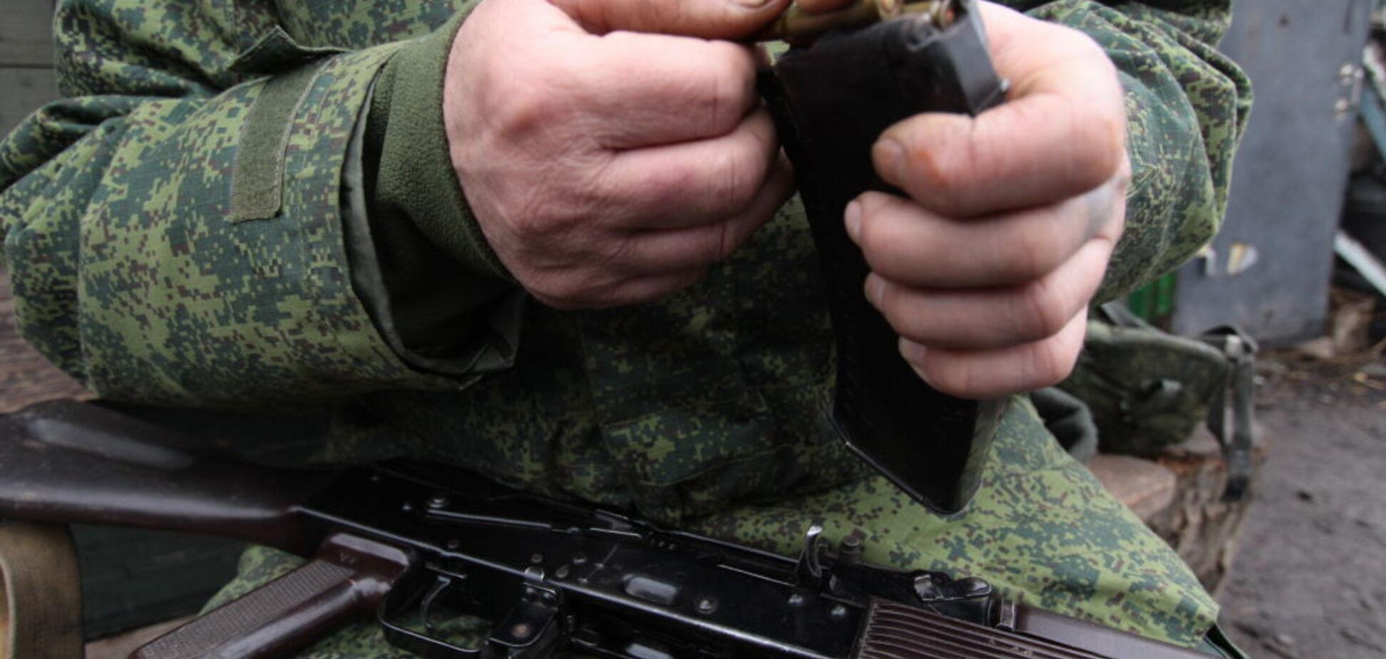 'Источник насилия': Госдеп обвинил Россию в обострении на Донбассе