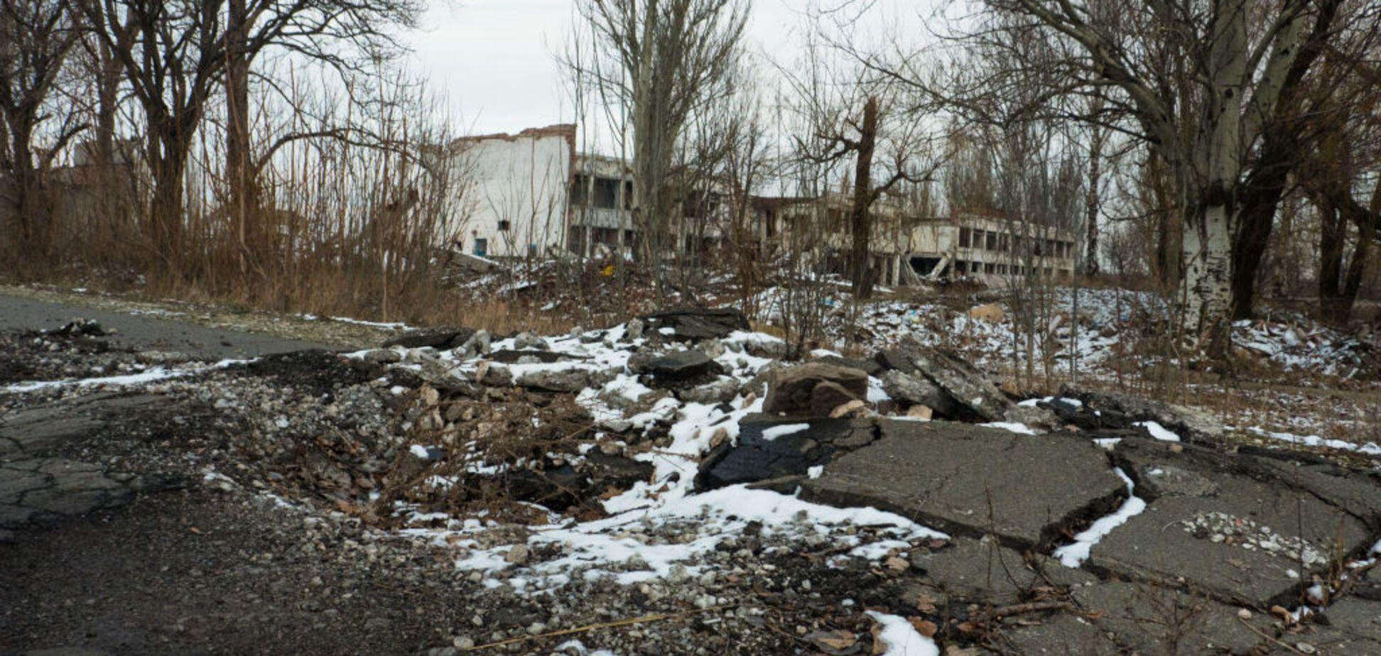 Миротворці ООН на Донбасі: Захід запропонував Києву небезпечну умову