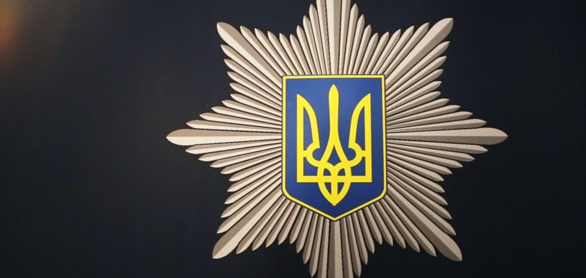 'В МВД завозили по $200-500 тысяч': скандальное интервью экс-начальника полиции