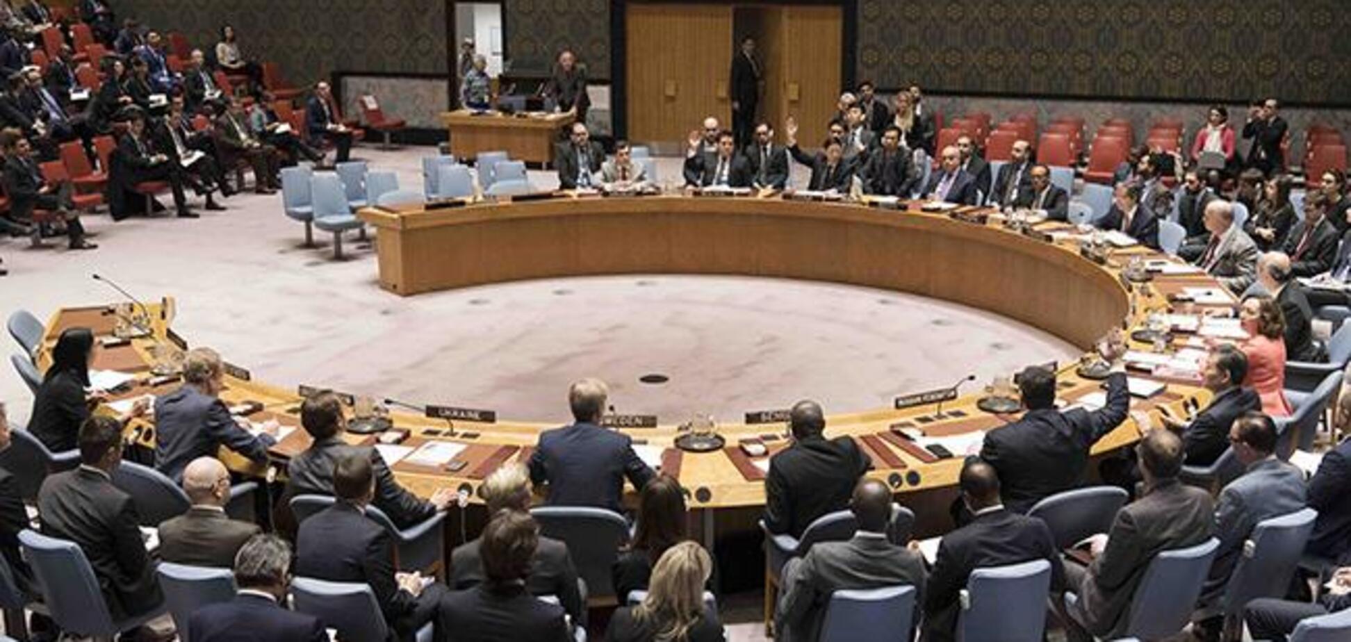 'Россия запугала': выяснилось, почему Украину предали в ООН