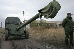 Перемирие на Донбассе: в Минске придумали наказание для террористов