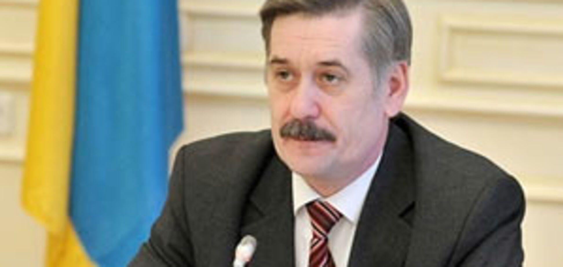 Рада отложила отмену НДС на экспорт сои и рапса, как требовал 'Наш край' - Мазурчак